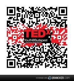 TEDxYouth@Budapest