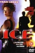 Jeges csillogás (Ice)