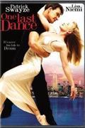 Az utolsó piszkos tánc (One Last Dance)