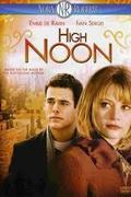 Nora Roberts - Délidő (High Noon)