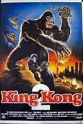 King Kong visszatér (King Kong Lives)