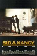 Sid és Nancy (Sid and Nancy)