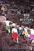 Gombháború (War of the Buttons)