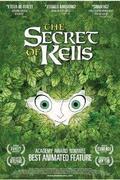 Kells titka (The Secret of Kells)