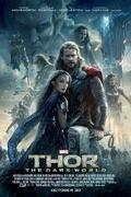 Thor: Sötét világ (Thor: The Dark World)