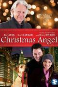 Karácsonyi angyal (Christmas Angel)