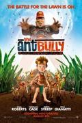 Hangya boy (The Ant Bully)