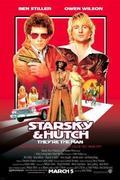 Starsky és Hutch (Starsky & Hutch)