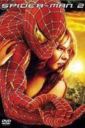 Pókember 2. (Spider-Man 2)