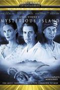 A rejtelmes sziget (Mysterious Island)