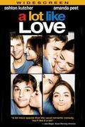 Szerelem sokadik látásra (A Lot Like Love)