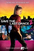 Szívem érted rapes 2 (Save the Last Dance 2)
