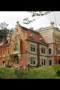 Elhagyatva Magyarországon