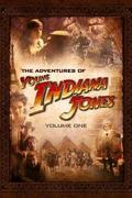 Az ifjú Indiana Jones kalandjai (The Young Indiana Jones Chronicles)