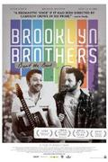 Brooklyn Brothers (Brooklyn Brothers Beat the Best)