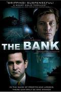 A bank (The Bank)