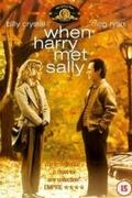 Harry és Sally (When Harry Met Sally...)