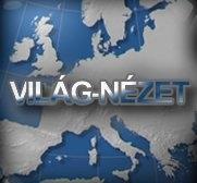 Világ-Nézet, a Duna TV közéleti műsora