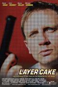 Torta / Layer Cake