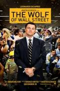 A Wall Street farkasa (The Wolf of Wall Street)