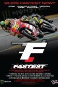 A leggyorsabb (Fastest)
