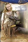 Grimm meséiből: Öcsi és Nővérke (Brüderchen und Schwesterchen)