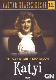 Katyi