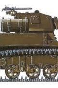 Gyilkos tankok (Killer Tanks)