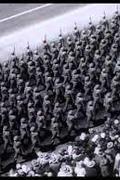 A II világháborúról.. az emberiség átélt, sötét történelme