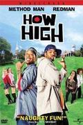 Fűre tépni szabad (How High)
