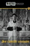 Don Camillo visszatér (Le retour de Don Camillo)