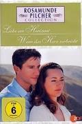 Rosamunde Pilcher: Szerelem a láthatáron (Liebe am Horizont)