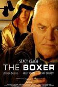 A bokszoló (The boxer)