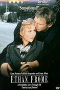 Ethan Frome - Avagy egy szerelem csodája