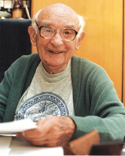Badiny Jós Ferenc