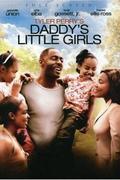 Apu boldogsága (Daddy's Little Girls)
