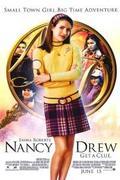 Nancy Drew: A hollywoodi rejtély (Nancy Drew)