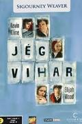 Jégvihar (The Ice Storm)