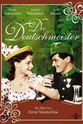 Tavaszi díszszemle (Die Deutschmeister)