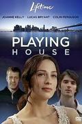 Babaház (Játszóház) (Playing House)