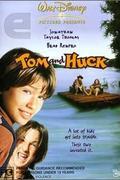 Tom és Huck (Tom und Hacke)