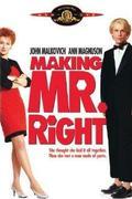 Keressük az igazit (Making Mr. Right)
