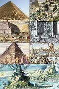 A világ hét csodája