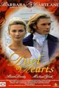 Szívek párbaja (Duel of Hearts)