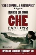 Che - A gerilla (Che: Part Two)
