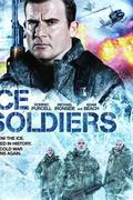 Jég katonák(Ice Soldiers)