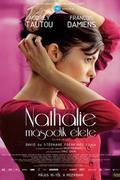 Nathalie második élete (La délicatesse)