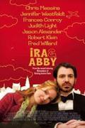 Eszement szerelem (Ira & Abby)