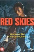 Vörös égbolt (Red Skies)