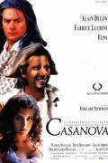 Casanova visszatér (Le retour de Casanova)